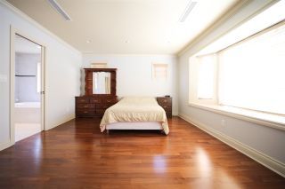 Photo 8: 156 E 19TH Avenue in Vancouver: Main House for sale (Vancouver East)  : MLS®# R2369823