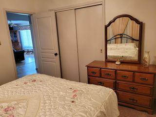 Photo 11: 3537 121A Avenue in Edmonton: Zone 23 House for sale : MLS®# E4253424