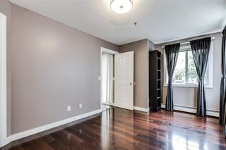 Photo 12: 2101 VALLEYVIEW Park SE in Calgary: Dover Apartment for sale : MLS®# C4300803
