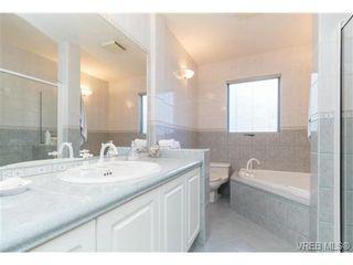 Photo 14: 4286 Happy Valley Rd in VICTORIA: Me Metchosin House for sale (Metchosin)  : MLS®# 706592