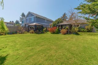 Photo 24: 9945 Bessredge Pl in : Si Sidney North-West House for sale (Sidney)  : MLS®# 873694
