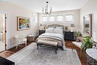 Photo 28: 712 Warder Pl in VICTORIA: Es Rockheights House for sale (Esquimalt)  : MLS®# 810671