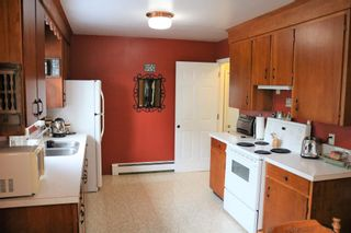 Photo 9: 27 Clearview Street in Spryfield: 7-Spryfield Residential for sale (Halifax-Dartmouth)  : MLS®# 202117872