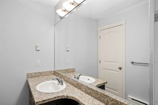 Photo 18: 44 7393 TURNILL Street in Richmond: McLennan North Townhouse for sale : MLS®# R2543381
