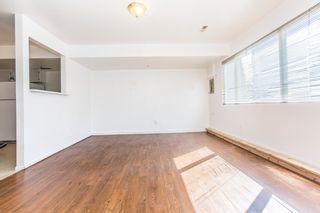 Photo 19: 7564 - 7568 BIRCH Street in Mission: Mission BC Fourplex for sale : MLS®# R2160825