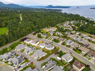 Photo 38: 5 6595 Groveland Dr in Nanaimo: Na North Nanaimo Row/Townhouse for sale : MLS®# 879937