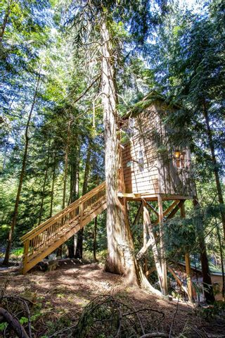 Photo 30: 4617 Ketch Rd in : GI Pender Island House for sale (Gulf Islands)  : MLS®# 876421