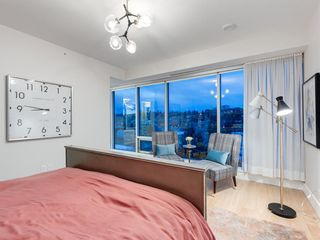 Photo 27: 1801 1234 5 Avenue NW in Calgary: Hillhurst Apartment for sale : MLS®# A1063006