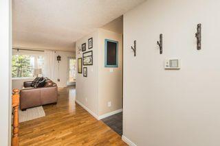 Photo 4: 65 Fair Oaks Drive: St. Albert House for sale : MLS®# E4266016