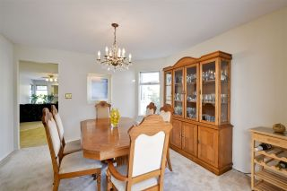 Photo 6: 6355 HOLLY PARK DRIVE in Delta: Holly House for sale (Ladner)  : MLS®# R2100717