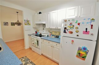 Photo 9: 303 CLAXTON Crescent in Prince George: Heritage House for sale (PG City West (Zone 71))  : MLS®# R2265341