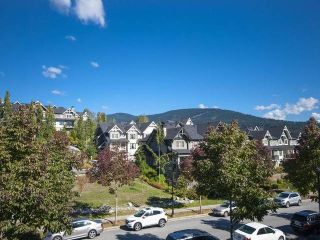 """Photo 19: 418 3110 DAYANEE SPRINGS BL in Coquitlam: Westwood Plateau Condo for sale in """"LEDGEVIEW"""" : MLS®# R2118967"""