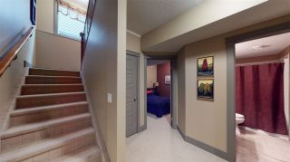 Photo 33: 1067 HOPE Road in Edmonton: Zone 58 House for sale : MLS®# E4219608