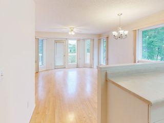 Photo 5:  in Edmonton: Zone 02 House Half Duplex for sale : MLS®# E4263416