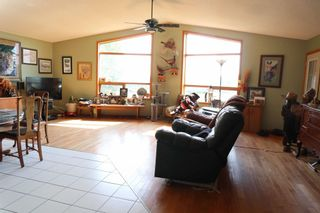 Photo 45: 461017A RR 262: Rural Wetaskiwin County House for sale : MLS®# E4255011