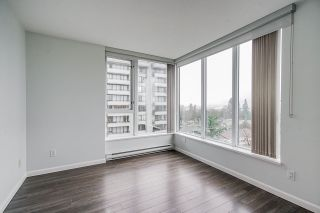 "Photo 20: 901 720 HAMILTON Street in New Westminster: Uptown NW Condo for sale in ""Generations"" : MLS®# R2523641"