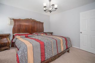Photo 25: 31034 SIDONI Avenue in Abbotsford: Abbotsford West House for sale : MLS®# R2619617