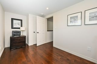 Photo 21: 138 Barnesdale Avenue: House for sale : MLS®# H4063258