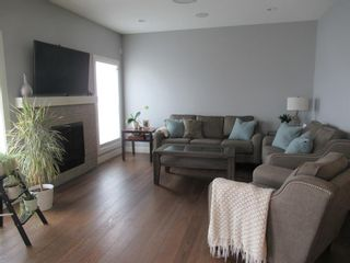 Photo 13: 1447 Aldrich Place: Carstairs Detached for sale : MLS®# A1130977