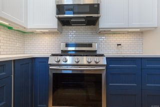 Photo 19: 2 224 Superior St in : Vi James Bay Row/Townhouse for sale (Victoria)  : MLS®# 856414