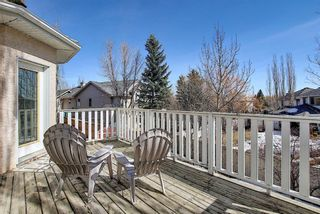 Photo 36: 112 Mt Alberta View SE in Calgary: McKenzie Lake Detached for sale : MLS®# A1082178