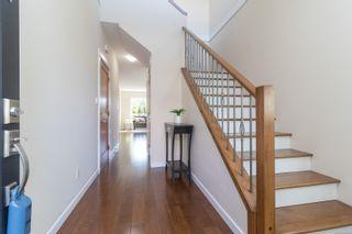 Photo 3: 22 4009 Cedar Hill Rd in : SE Gordon Head Row/Townhouse for sale (Saanich East)  : MLS®# 883863