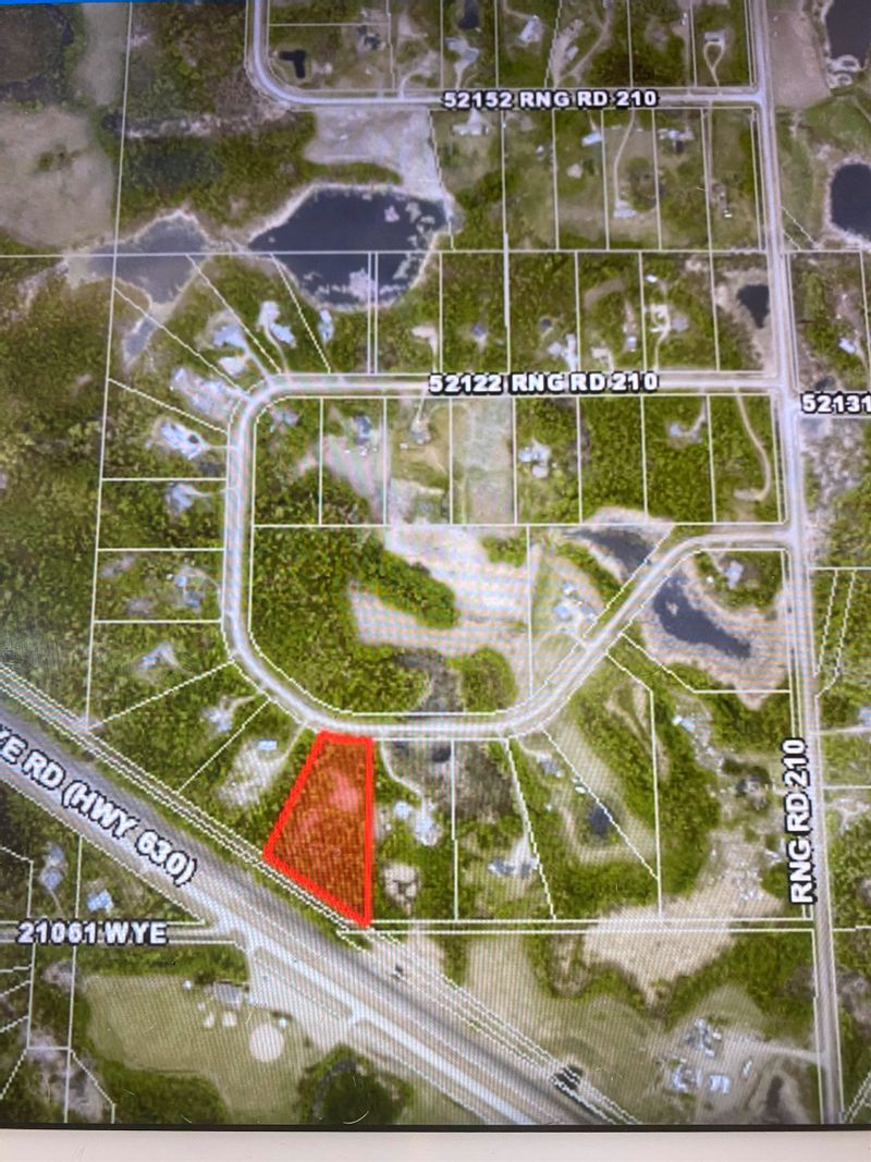FEATURED LISTING: 73 52122 RGE RD 210 Rural Strathcona County