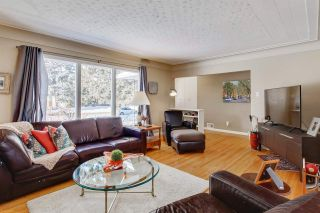 Photo 7: 9419 145 Street in Edmonton: Zone 10 House for sale : MLS®# E4229218