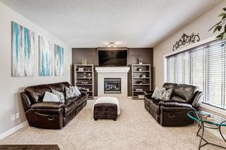 Photo 4: 7 KINGSTON View SE: Airdrie Detached for sale : MLS®# A1109347