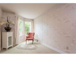Photo 12: 204 9295 122 STREET in Surrey: Queen Mary Park Surrey Condo for sale : MLS®# R2369570