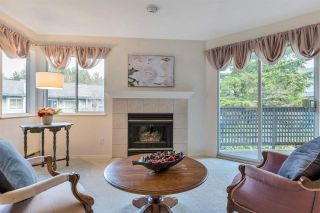 """Main Photo: 4 3634 GARIBALDI Drive in North Vancouver: Roche Point Townhouse for sale in """"Brookside Estates"""" : MLS®# R2527255"""