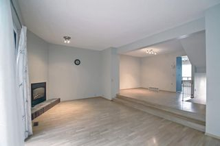 Photo 6: 5 3302 50 Street NW in Calgary: Varsity Row/Townhouse for sale : MLS®# A1147127