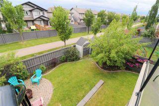 Photo 11: 2017 ARMITAGE Green in Edmonton: Zone 56 House for sale : MLS®# E4198266