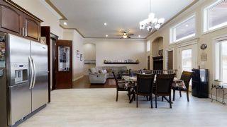 Photo 12: 2848 36 Avenue in Edmonton: Zone 30 House for sale : MLS®# E4230085