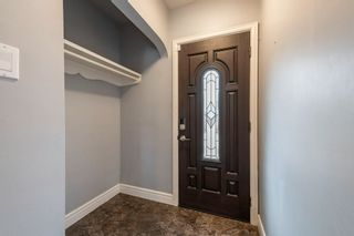 Photo 3: 6227 109A Street in Edmonton: Zone 15 House for sale : MLS®# E4236818