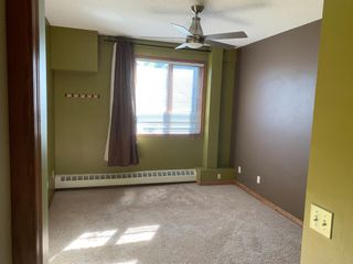 Photo 6: 203 103 10 Avenue NW in Calgary: Crescent Heights Apartment for sale : MLS®# A1087576