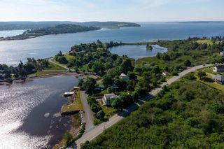 Photo 25: 8 Fort Point Road in Lahave: 405-Lunenburg County Residential for sale (South Shore)  : MLS®# 202115900