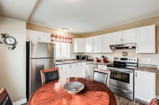 Photo 15: 173 Martinglen Way NE in Calgary: Martindale Detached for sale : MLS®# A1144697