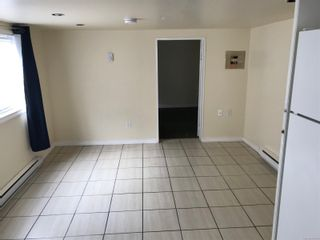 Photo 25: 5019 Montrose St in : PA Port Alberni Multi Family for sale (Port Alberni)  : MLS®# 869160