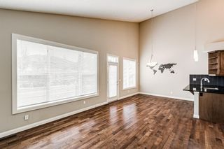 Photo 12: 68 Evanswood Circle NW in Calgary: Evanston Semi Detached for sale : MLS®# A1138825
