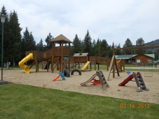 Photo 20: 221 3980 Squilax Anglemont Road in Scotch Creek: Recreational for sale : MLS®# 10099677