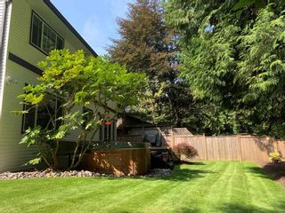 Photo 20: 19585 45A Avenue in Surrey: Cloverdale BC House for sale (Cloverdale)  : MLS®# R2437657
