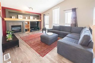 Photo 9: 72 Wisteria Way in Winnipeg: Riverbend Residential for sale (4E)  : MLS®# 202111218
