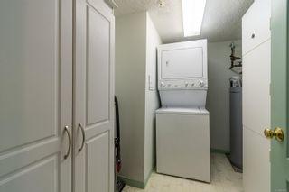 Photo 20: 101 1083 Tillicum Rd in : Es Kinsmen Park Condo for sale (Esquimalt)  : MLS®# 854172