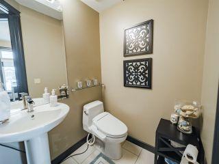 Photo 25: 14 OAK Point: St. Albert House for sale : MLS®# E4229674