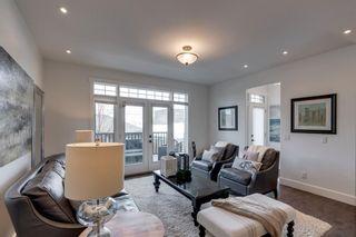 Photo 9: 2448 30 Avenue SW in Calgary: Richmond Semi Detached for sale : MLS®# A1078735
