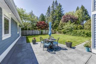 Photo 18: 5136 1A Avenue in Delta: Pebble Hill House for sale (Tsawwassen)  : MLS®# R2556404