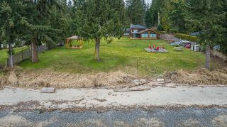 Photo 3: 1505 Bay Dr in : PQ Nanoose House for sale (Parksville/Qualicum)  : MLS®# 866262