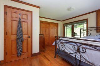 Photo 12: 4092 Platt Rd in Saltair: Du Saltair House for sale (Duncan)  : MLS®# 853607