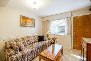 "Photo 33: 2545 BELLOC Street in North Vancouver: Blueridge NV House for sale in ""Blueridge"" : MLS®# R2569938"